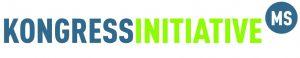 Logo KIMS cmyk