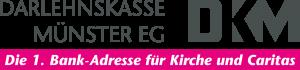 Logo_Abbinder_4c_grau