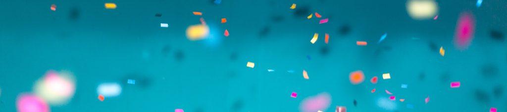 confetti-verlosung-gastroms