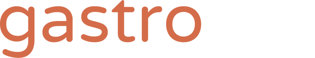 gastro-ms-logo