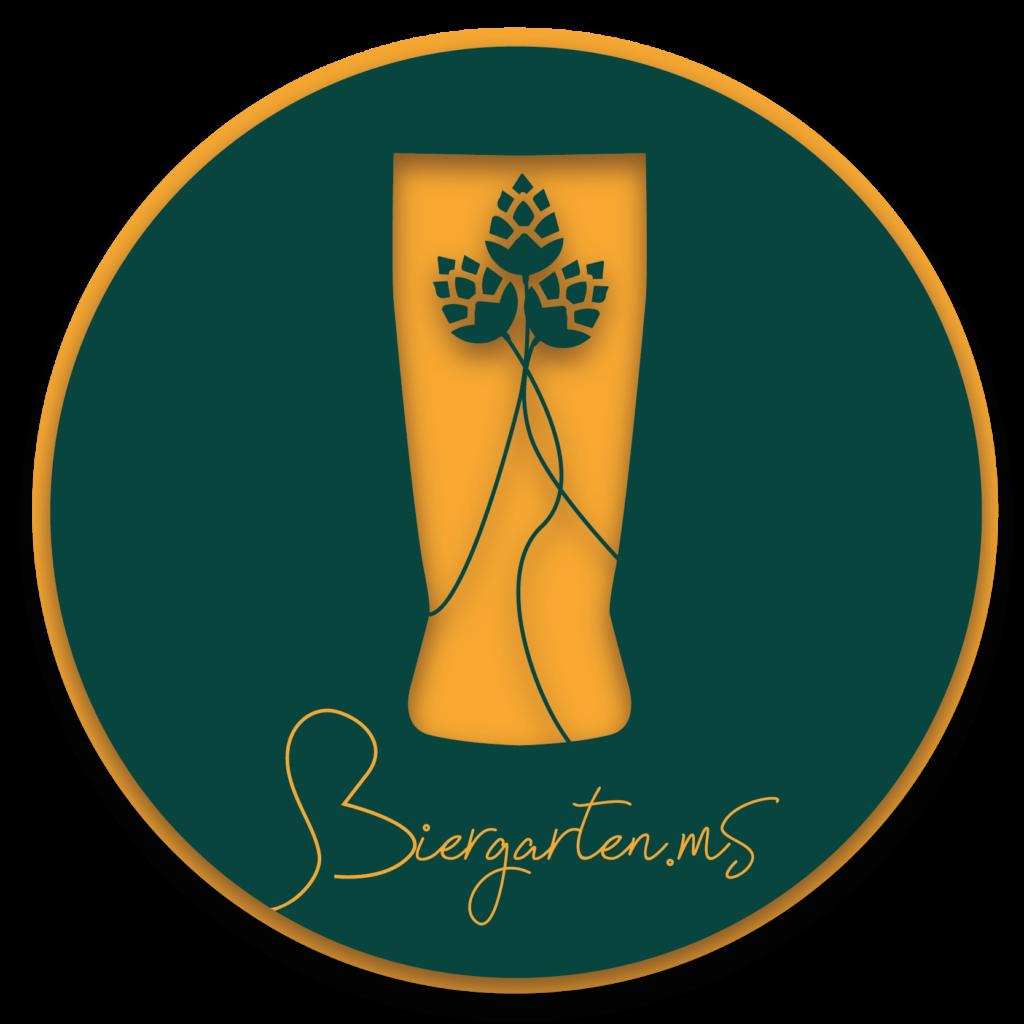 Biergarten-ms-gastro
